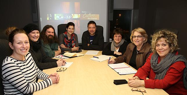 comite_consultatif_developpement_culturel_ville_notre_dame_des_prairies
