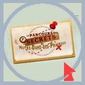 icone_parcours_secrets_ville_notre_dame_des_prairies