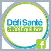 defi_sante_facebook_saines_habitudes_ville_notre_dame_des_prairies