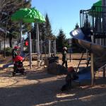 parc_loisirs_ville_notre_dame_des_prairies